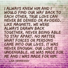 Love Relationships Quotes, Quotes Together, Love Relationship Quotes ...