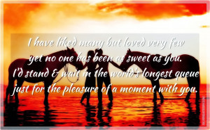 Moment With You, Picture Quotes, Love Quotes, Sad Quotes, Sweet Quotes ...