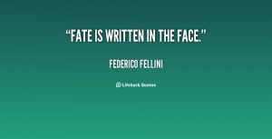 ... quotes federico garcia lorca quotes jerry b jenkins quotes jerry yang