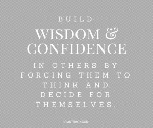 build-wisdom-confidence-in-others-life-daily-quotes-sayings-pictures ...