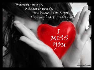 ... miss you orkut scraps, I miss u animated glitter images, missing you