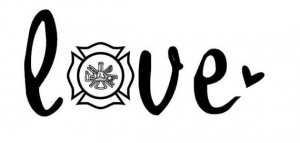 ... Police, 800, Decals Firefighters, Firefighter Quotes Girlfriend, Navy