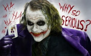 tags joker the joker date 12 03 18 resolution 1440x900 avg dl time 0 ...