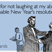 New Year's Eve quotes, jokes and Facebook status updates for a Happy ...
