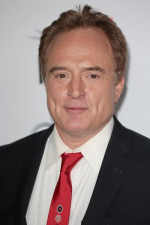 Bradley Whitford Pictures