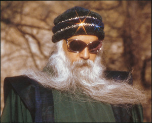 10 Osho Quotes on Happiness, Life and Truth