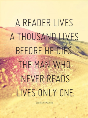 thousand lives book quotes pinterest
