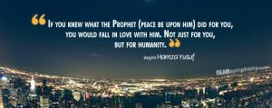 saviour of humanity muhammad peace be upon him 3