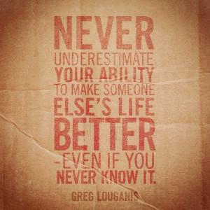 ... quotes%2C+Life+quotes%2C+Love+quotes%2C+quotes%2C+Wise+quotes%2C