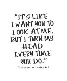 ... Love #Quotes, Life Quotes, #Quote, and #Cute Quotes for Girl and Boy
