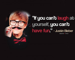 Justin Bieber images and quotes facebook