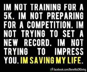Training Motivational Quotes ~ Motivational Quotes | Sports Training ...