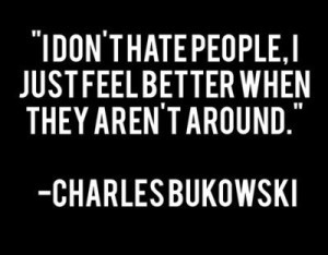 charles-bukowski-quote-quotes-text-words-Favim.com-468631-300x234.jpg