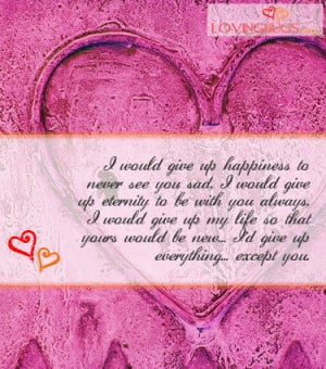 love quotes for him love quotes for him love quotes for him