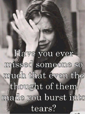 quotes-about-missing-someone-8.jpg
