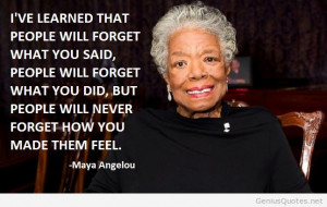 best-Maya-Angelou-Quotes-sayings-wise-deep.jpg