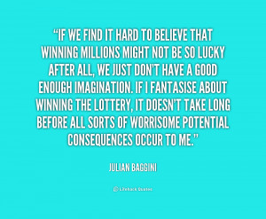 Quotes by Julian Baggini