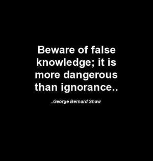 Ironically, GBS's sneaky Fabian Socialist agenda ||George Bernard Shaw ...