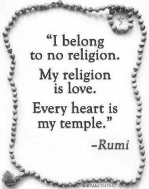 ... , True Religion, Poetry Quotes, Truths, Rumi, Spirituality, Living