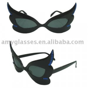 FUNNY EYE GLASSES