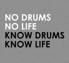 drum time life more marching band drumline quotes band geek drummers ...