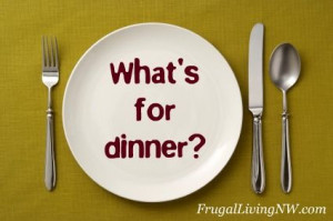 What's for dinner? This week's high-protein, clean-eating menu plan (6 ...