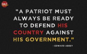 patriotic-quote