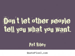 pat-riley-quotes_16588-5.png
