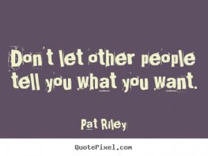 pat-riley-quotes_16588-5.png