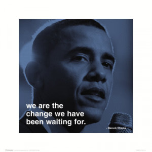on race , Society barack-obama- cached similarobama campaign quotes ...