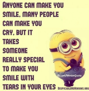 Top 30 Funny Minions Friendship Quotes #Minions #Coool
