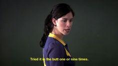 Sarah Silverman Quotes♡