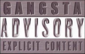 gangster036.jpg