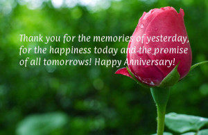 ... quotes and sayings 25th anniversary quotes work anniversary quotes