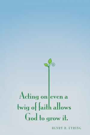 From April 2012 General Conference