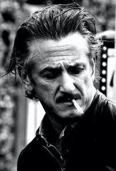Cannes Film, Penne Smoke, Film Festivals, Stars, Films Tar, Sean Penne