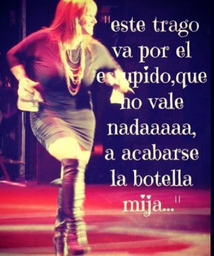 spanish quotes tumblr jenni rivera
