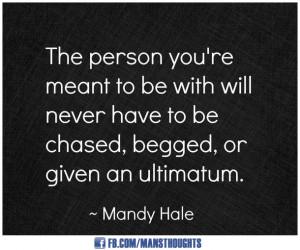 broken relationship quotes3