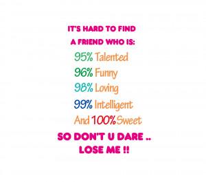 Friendship Quotes Funny, Friendship Quotes, Funny Quotes