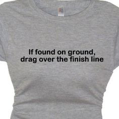 ... Shirt Quote workout tshirt, funny running shirts, fitness shirt