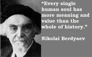 Noam chomsky famous quotes 5