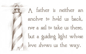 Express Your Love with Fathers Day Quote