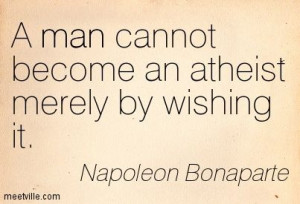 religion and war quotes | Napoleon Bonaparte quotes and sayings