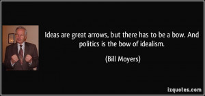 bow and arrow quotes