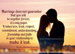 Marriage Quotes, Famous Quotes on Marriage Thoughts Images Wallpapers ...