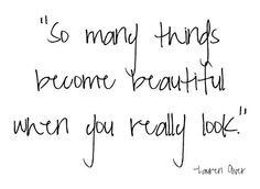 ... quote by Lauren Oliver And PENMANSHIP handwriting artistic creative