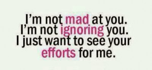 AM Not Mad At You Sad Quotes About Love 2015