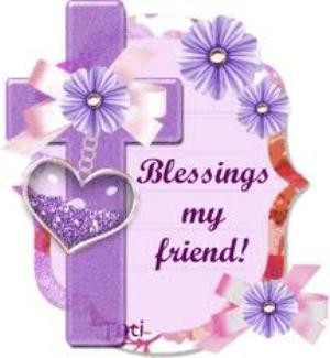Blessings quotes greetings and facebook status