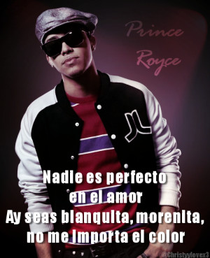 royce prince royce quotes prince royce quotes prince royce quotes ...