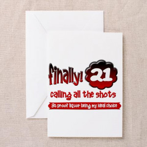 ... 21st birthday quotes 21st funny birthday quotes quotes for 21st